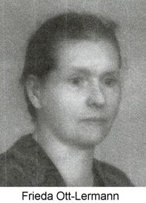 Frieda Ott-Lermann